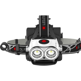 Led Lenser XEO 19R Headlamp White